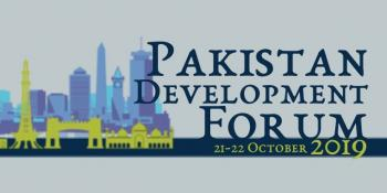 Pakistan Development Forum